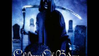 Children of Bodom - Don't Stop At The Top