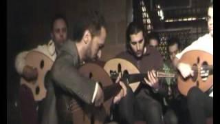 مازيكا Naseer Shamma - Hilal Rast نصير شمة - هلال الرست تحميل MP3