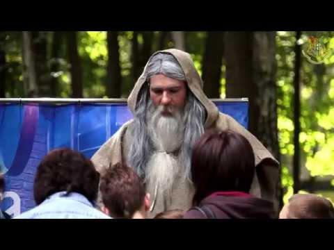 Баги на герои меча и магии 3