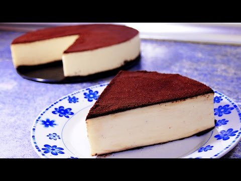 TASTY OREO CHEESECAKE – Easy dessert food recipes for dinner to make at home – Cooking videos