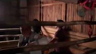 Bajo Fianza - Morenita