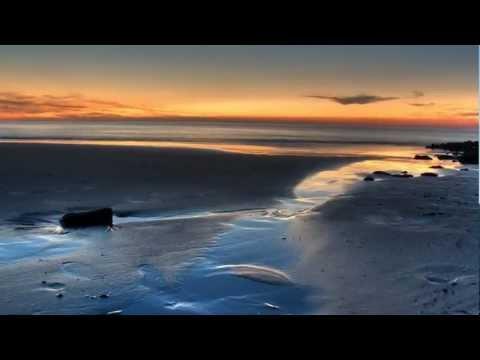 Music By Vangelis-Memories Of Blue-HD 720 (vid R.B.)