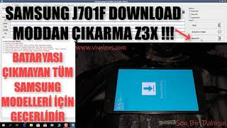 J701f Drk File