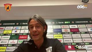 cremonesebenevento-mister-inzaghi-in-mixed-zone