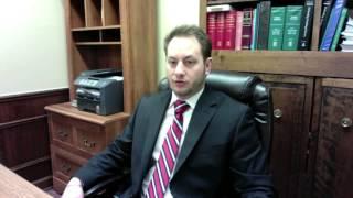Should you refuse a breathalyzer? Michigan DUI lawyer answers.