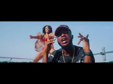 [Video] Dremo – 12 Bang ft. Davido