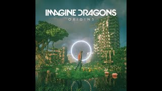 Birds|Imagine Dragons|Whatsapp Status