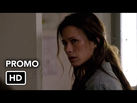 The Last Ship 2.10 (Preview)