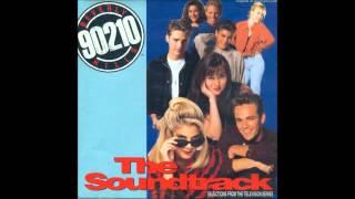 """Bend Time Back Around"" – Paula Abdul"