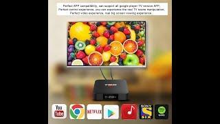 hk1 android 7-1 tv box - मुफ्त ऑनलाइन