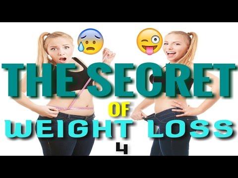Scăderea scăzută a greutății