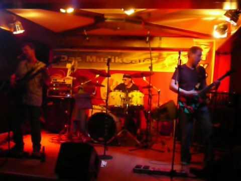 Mindmaster Live 2009
