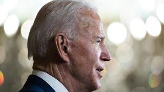 video: Joe Biden to end US support for Saudi Arabia's military in long-running war in Yemen