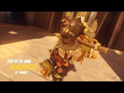 炸彈鼠跳殺法拉