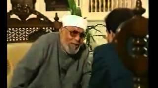تحميل و مشاهدة الشيخ محمد متولي الشعراوي ورأيه في رضا الوالدين عن الزوجة MP3