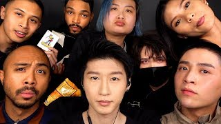 Download Video ASMR with Friends MP3 3GP MP4
