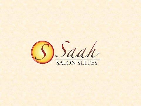 , title : 'Saah Salon Suites