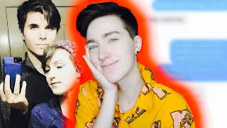 Why Kai is going to jail and Onision isn't