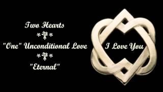 Unconditional Love *💐* Peabo Bryson