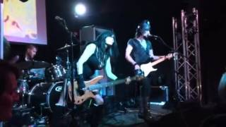 Christian Death - This Is Heresy (Live)