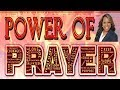 Atomic Power of Prayer FULL Fixed Anointed by Dr Cindy Trimm Spiritual Warfare