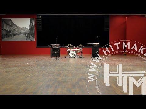 Hitmakers - HITMAKERS - Blbej den (Official video)
