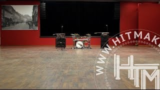 Video HITMAKERS - Blbej den (Official video)