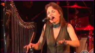 Мельница-Концерт в Б1 Maximum(2010)