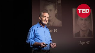 What makes a good life? Lessons from the longest study on happiness | Robert Waldinger - Download this Video in MP3, M4A, WEBM, MP4, 3GP