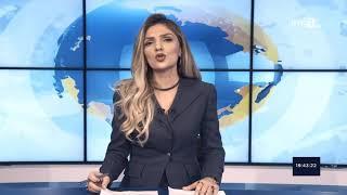 Lajmet Qendrore 09.04.2021