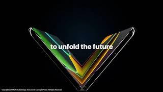 iPhone X нового поколения который выйдет в 2020 году стоимость айфона состовляет примерно $2000