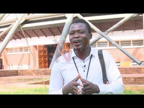 NAMUGONGO ANAJJUKIRWA: Bannamawulire bagamba leero tebakooye