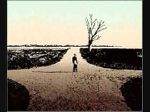 Ry Cooder - See you in hell, blind boy ( crossroads) 1986.wmv
