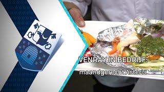 Maandgerecht Asteria - 12 oktober 2019 - Peel en Maas TV Venray