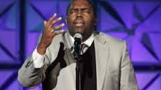 Here I Am To Worship William McDowell lyrics