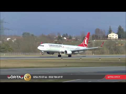 VIP Havalimanı Transfer