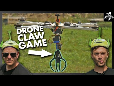 flying-claw-machine-game--flite-test