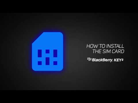 How-To-Install-The-SIM-Card-And-The-MicroSD-Card