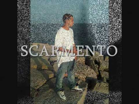 SCARMENTO - ON FIRE - OCT. 2011 - NEW