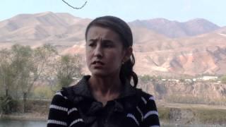 Гулчахон, узбекская песня Онаджон, 30.10.2010