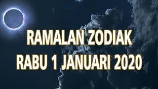 Ramalan Zodiak Tahun Baru Rabu 1 Januari 2020, Sagitarius Optimis