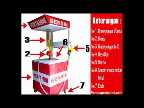 mp4 Lowongan Pertamina Utc, download Lowongan Pertamina Utc video klip Lowongan Pertamina Utc