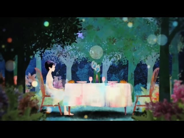 Imochi-月光食堂-moonlight-restaurant