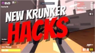 krunker 핵 - Kênh video giải trí dành cho thiếu nhi