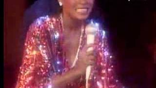 Diana Ross - Reach out and Touch pt. 1