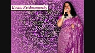 Agar Pyar Na Kiya Lyrics Jeeo Shaan Se 1997   - YouTube