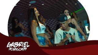 MC PR e MC Vitinho Avassalador - Partiu DZ7 (DJ NK) Lançamento foda 2016