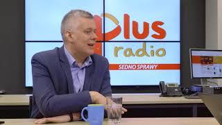 T.Siemoniak: Potrzebne jest zaufanie obywateli do władzy. Polacy nie oczekują brania się za łby