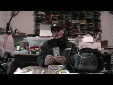 La caccia di negozi da pesca Biysk