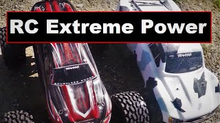 ultimate rc e revo - मुफ्त ऑनलाइन वीडियो